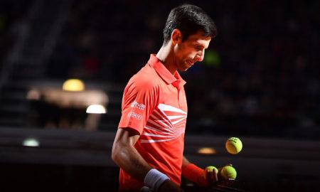 Tennis IBI19 18 Maggio