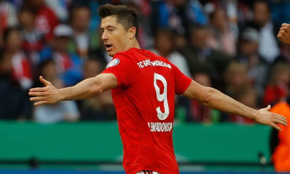Bayern-Hertha 16 agosto: il pronostico e le quote di Bundesliga