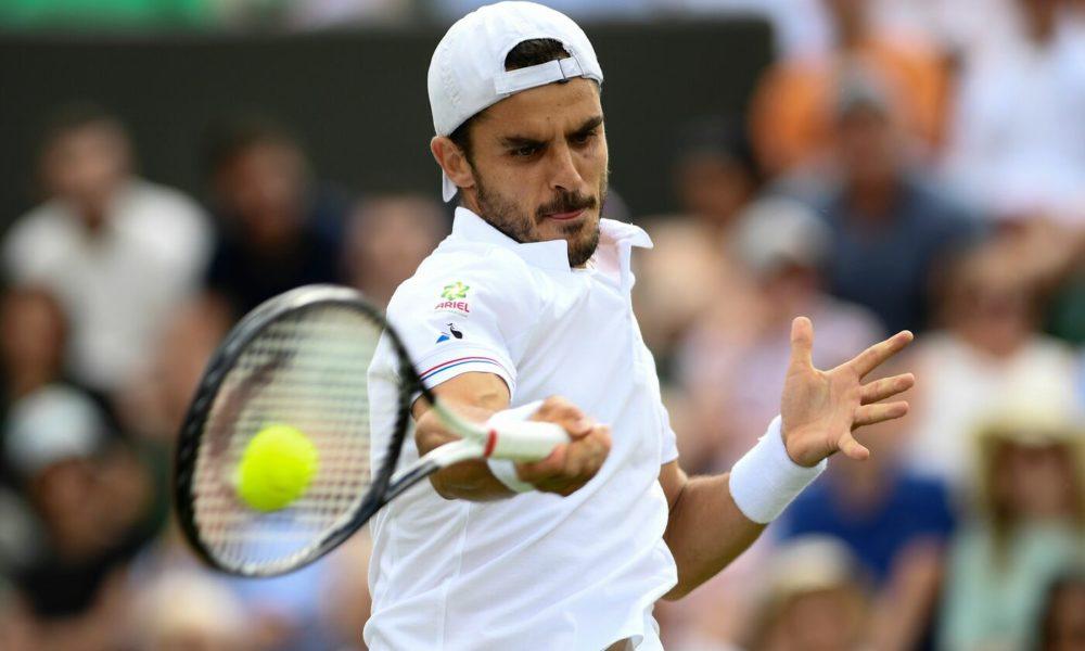 Tennis Pronostici 26 Luglio 2019