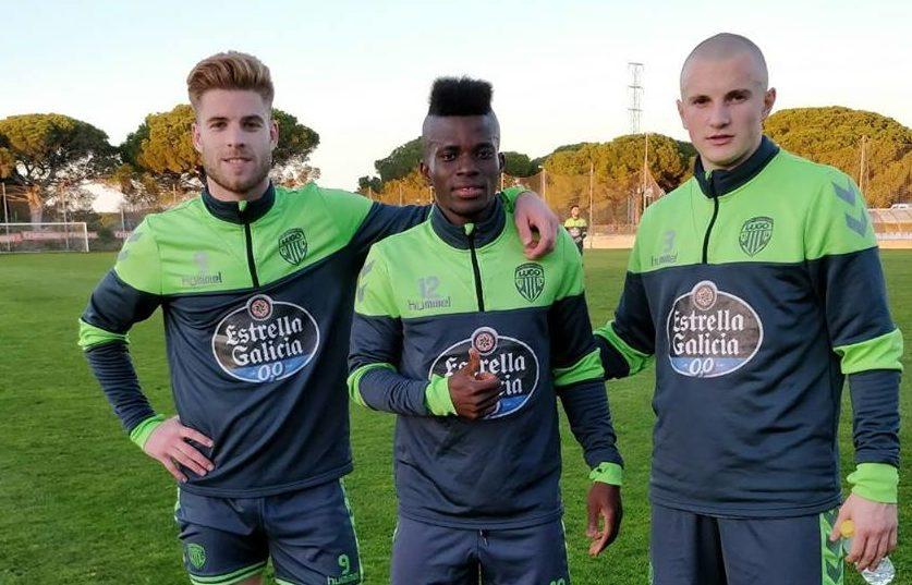 LaLiga2 pronostici: Huesca agevole contro il Lugo?