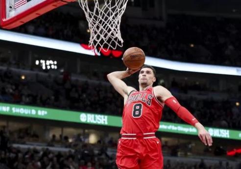 Nba pronostici 19 gennaio, Chicago Bulls-Cleveland Cavaliers. Sfida tra poveri allo United Center