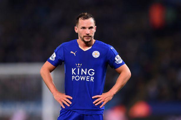 Newcastle-Leicester 9 dicembre, analisi e pronostico Premier League giornata 16
