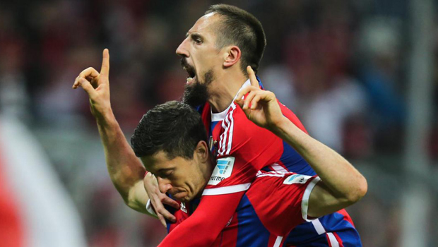 Paderborn-Bayern 6 febbraio, analisi e pronostico DFB Pokal