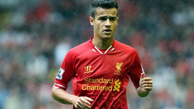 Liverpool-Leicester 30 dicembre, analisi e pronostico Premier League giornata 21