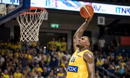 Basket-Eurolega-pronostico-21-febbraio-2020-analisi-e-pronostico