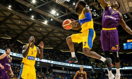 Basket-Eurolega-pronostico-23-gennaio-2020-analisi-e-pronostico