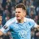 Malmo-Wolfsburg, il pronostico di Europa League: all'andata tedeschi vittoriosi