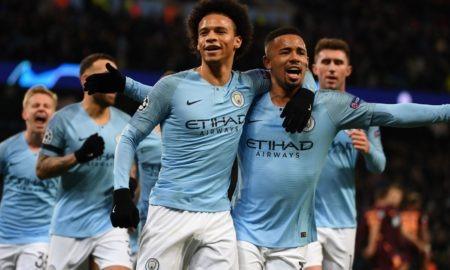 Premier League, Manchester City-Arsenal domenica 3 febbraio: analisi e pronostico della 25ma giornata del campionato inglese