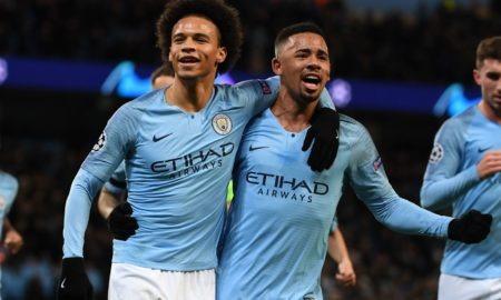 Southampton-Manchester City 30 dicembre: match della 20 esima giornata del campionato inglese. I Citizens sono in difficoltà.