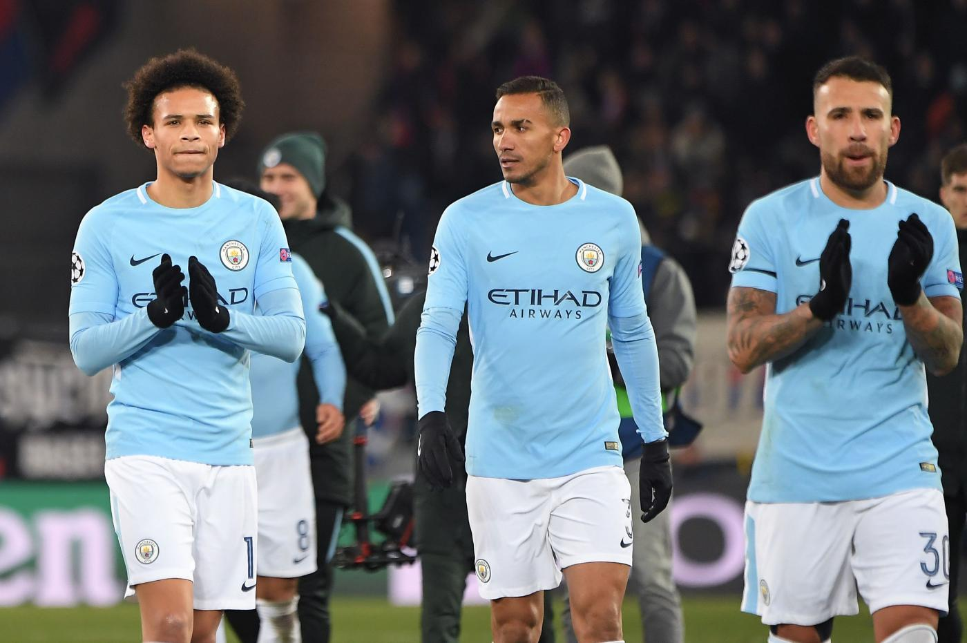 Everton-Manchester City 31 marzo, analisi e pronostico premier League giornata 32