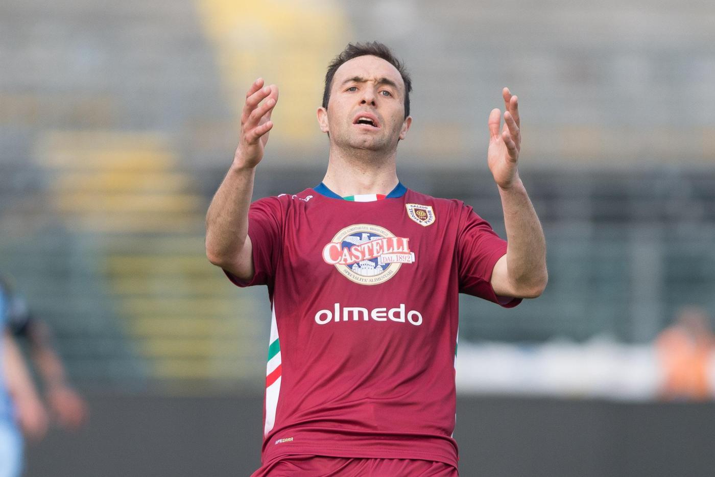 Pronostico Reggio Audace-Arzignano 17 febbraio: le quote di Serie C