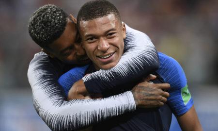 UEFA Nations League, Germania-Francia 6 settembre: analisi e pronostico del torneo calcistico biennale tra Nazionali