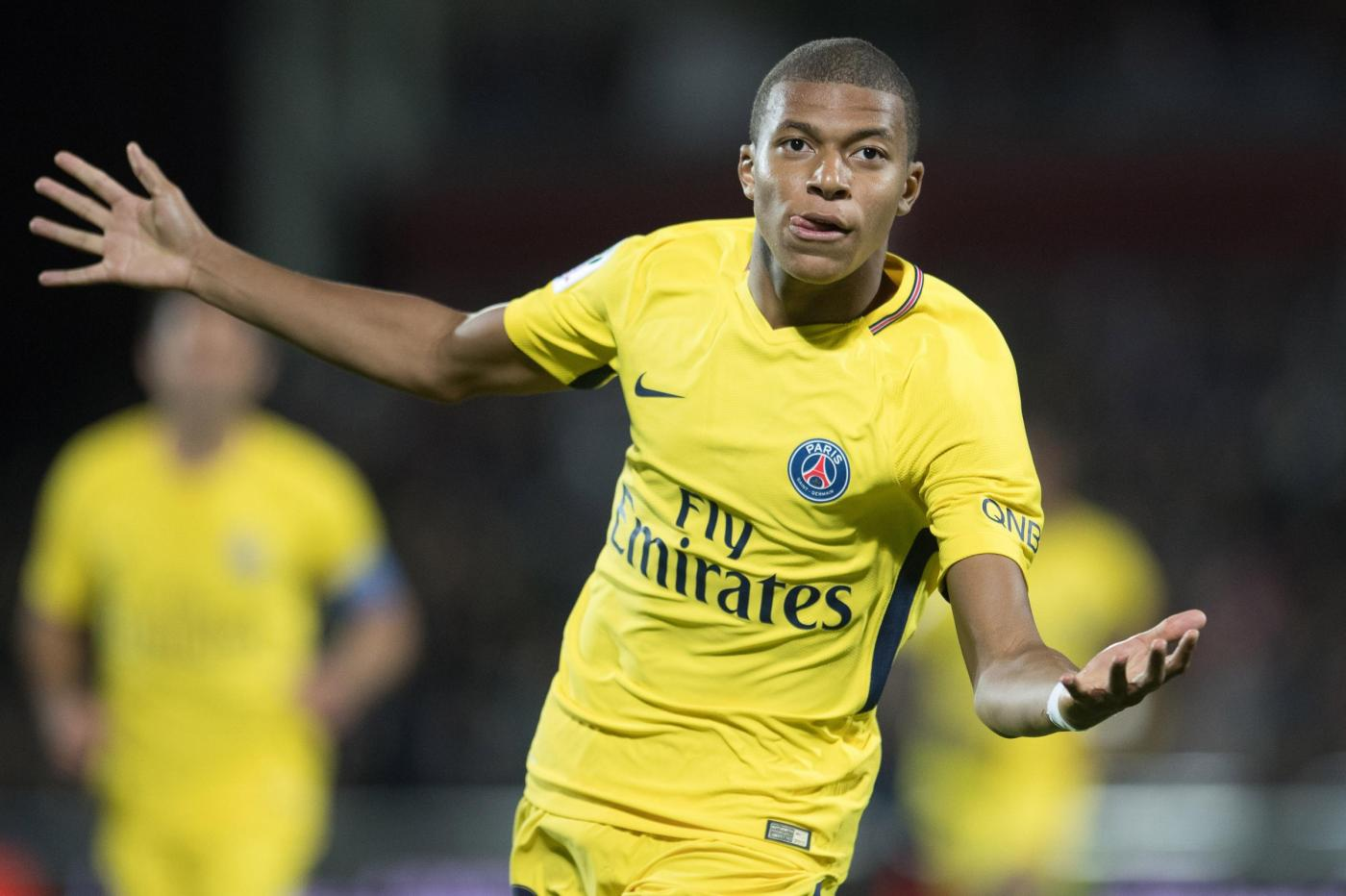 Paris SG-Angers 14 marzo, analisi e pronostico Ligue 1
