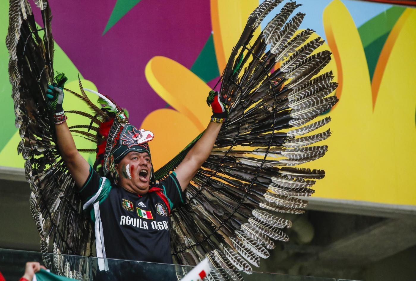 Liga MX Messico 19 ottobre: i pronostici e le quote