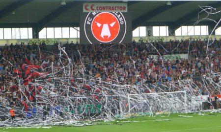 europa-league-midtjylland-rangers-giovedi-8-agosto-pronostico
