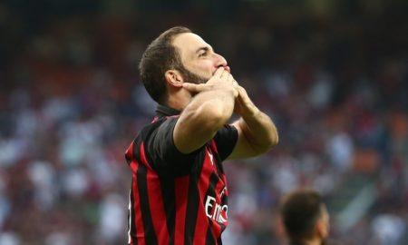 Serie A, Milan-Chievo domenica 7 ottobre: analisi e pronostico dell'ottava giornata del campionato italiano