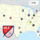 Pronostici MLS stagione 2020