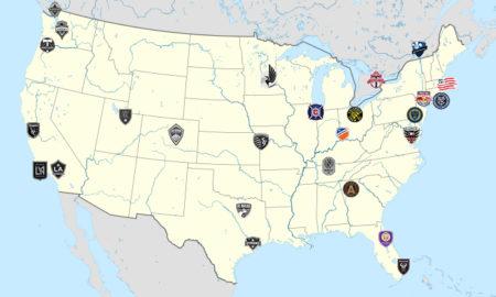 Pronostici MLS Eastern Conference