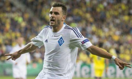 Champions League, Club Brugge-Dinamo Kiev martedì 6 agosto: analisi quote e pronostico dell'andata della semifinale di qualificazione