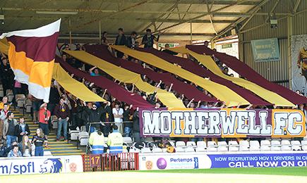 Pronostico Motherwell-St.Mirren 18 febbraio: le quote di Coppa di Scozia