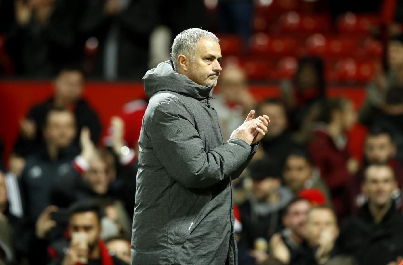 Manchester Utd-Huddersfield 3 febbraio, analisi e pronostico Premier League giornata 26