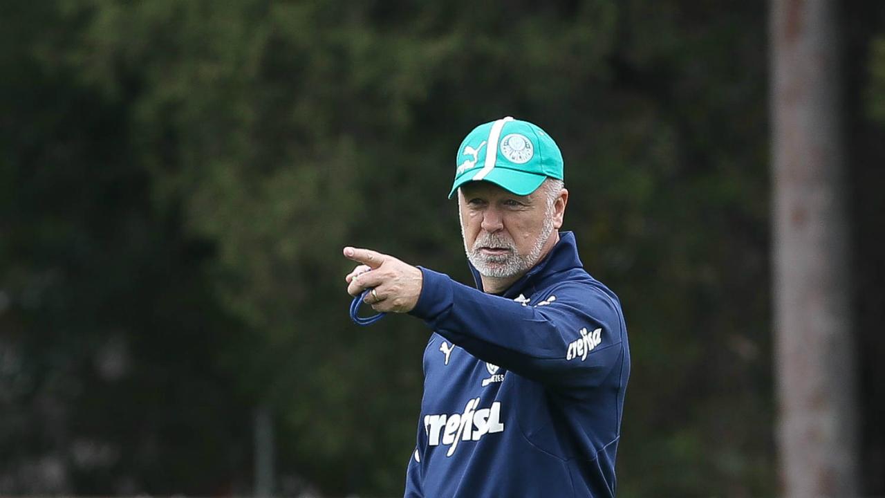Brasile-Campeonato-Paulista-pronostico-8-febbraio-2020-analisi-e-pronostico