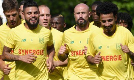 Amiens-Nantes 24 agosto: il pronostico di Ligue 1
