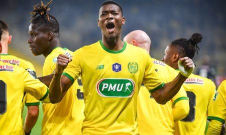 Nantes-Strasburgo 24 maggio: si gioca per l'ultimo turno della Serie A francese. Quale delle 2 squadre chiuderà con una vittoria?