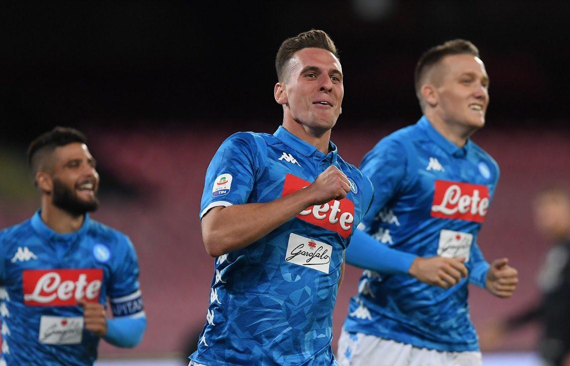 Champions League, Napoli-Liverpool mercoledì 3 ottobre: analisi e pronostico della seconda giornata della fase a gironi