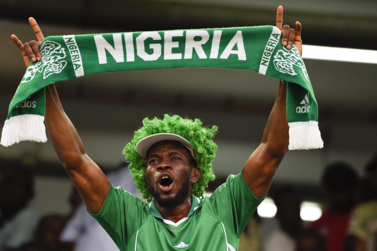 Nigeria-Ucraina 30 maggio: si gioca per la terza giornata del gruppo D dei Mondiali Under 20. Ucarini già certi degli ottavi.