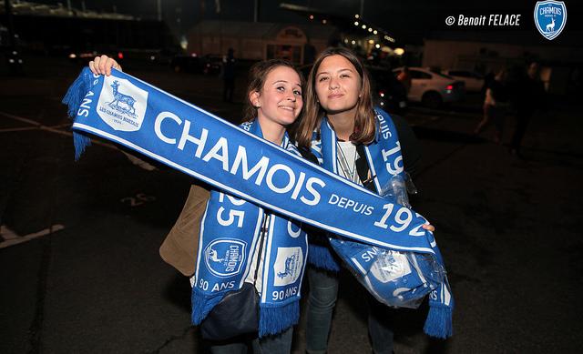 Pronostico Niort-Le Havre 10 gennaio: le quote di Ligue 2