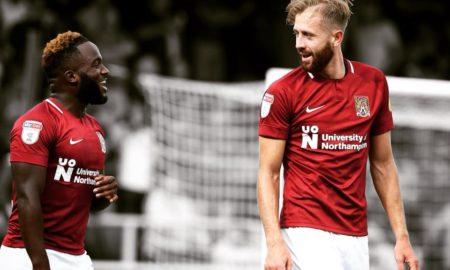 Northampton-Derby pronostico 24 gennaio fa cup