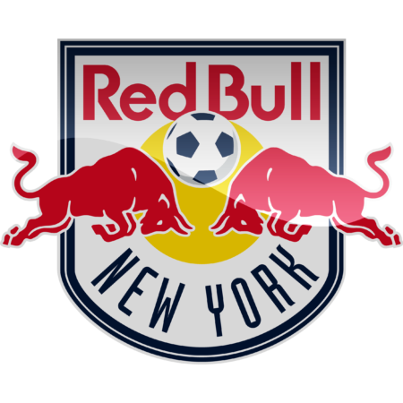 Pronostici MLS Eastern Conference