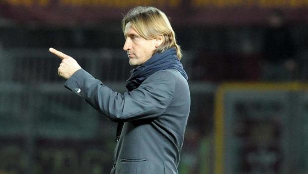 Udinese-Roma 24 novembre: match della 13 esima giornata della Serie A. Volto nuovo in panchina per i friulani, che sono in crisi.