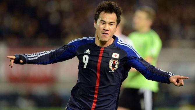 Giappone-Cile lunedì 17 giugno: analisi e pronostico Copa America