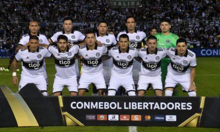 Paraguay-Primera-Division-pronostico-25-gennaio-2020-analisi-e-pronostico