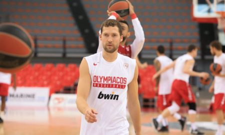 Basket-Eurolega-pronostico-12-marzo-2020-analisi-e-pronostico