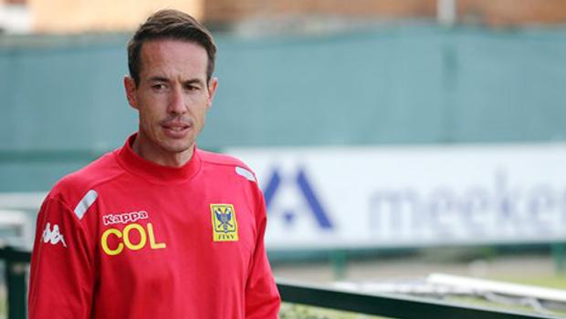 Jupiler League Belgio, St Truiden-KV Mechelen: i locali vogliono rialzare la testa