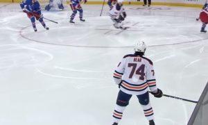 Pronostici NHL 03 marzo, bel confronto tra Nashville ed Edmonton
