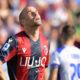 Pronostico Bologna-Parma 24 novembre: analisi e quote del match di Serie A