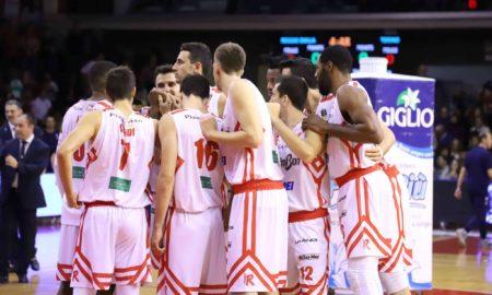 Basket-Serie-A-pronostico-3-novembre-2019-analisi-e-pronostico