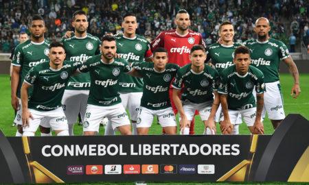 Palmeiras-Guarani-pronostico-10-marzo-2020-analisi-e-pronostico