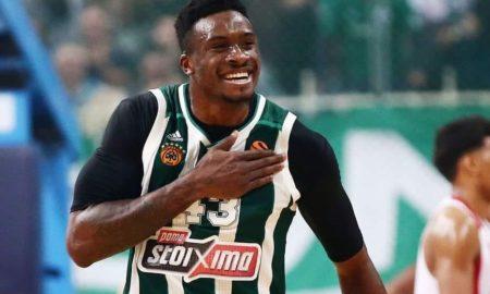 Basket-Eurolega-pronostico-9-gennaio-2020-analisi-e-pronostico