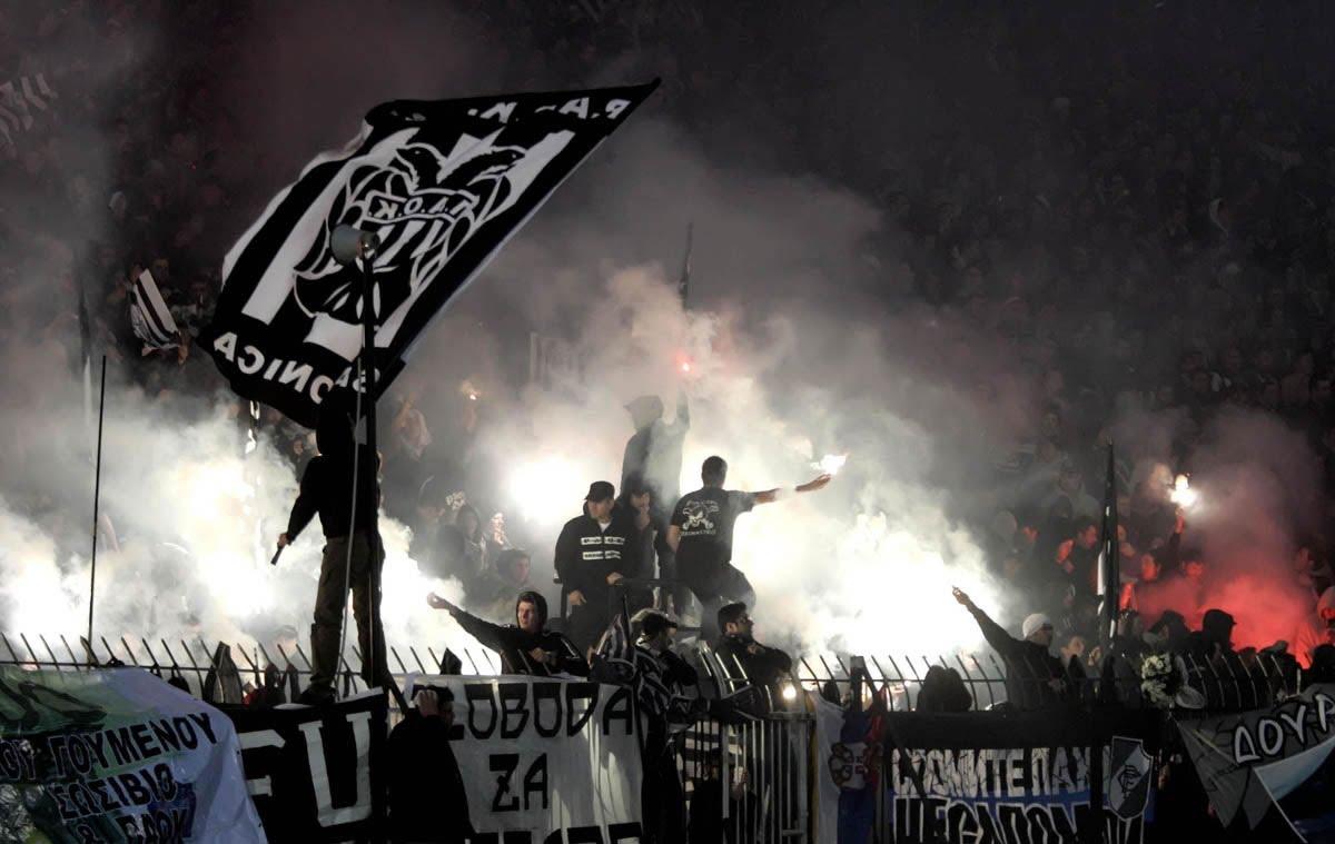 Pronostici Coppa di Grecia 15 gennaio: le quote della coppa greca