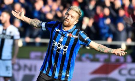 pronostico-atalanta-midtjylland-probabili-formazioni-quote-champions-league