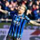 Champions League, Atalanta-Paris Saint Germain: serata da sogno, Davide sfida Golia! Probabili formazioni, pronostico e variazioni Index