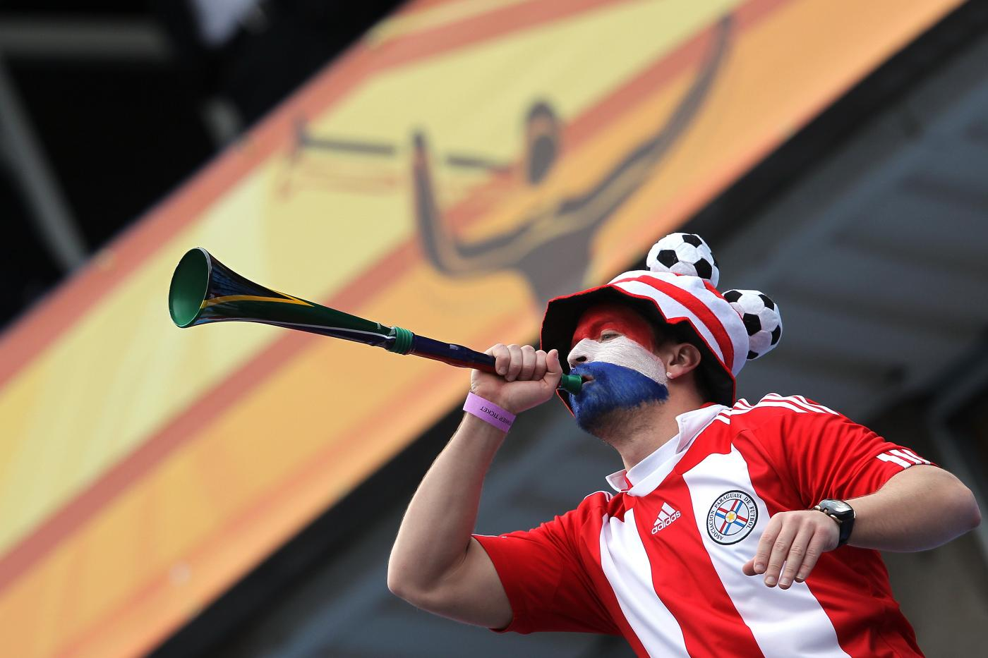Paraguay Primera Division pronostico, sesta giornata: bis in chiusura