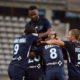 pronostici-ligue-2-francia-oggi-10-gennaio