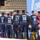 AC Ajaccio-Paris FC 23 agosto: il pronostico di Ligue 2
