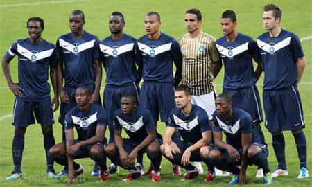 Paris FC-Niort 2 febbraio, analisi e pronostico Ligue 2